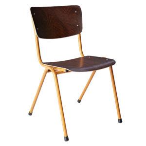 galvanitas_design_stoel_s27