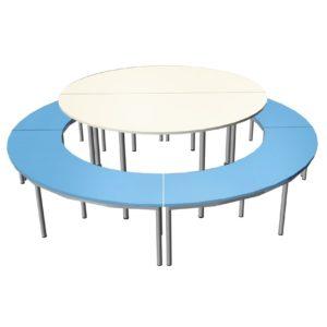 tafelopstelling_kring